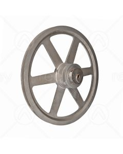 Fast Pulley for 94 Operator