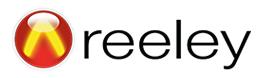 Reeley